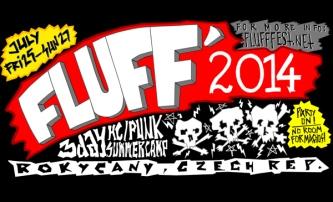 fluff12_thing_3.0