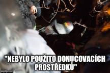 fb3us