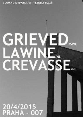 GRIEVED_web